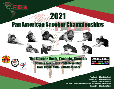 upcomint-event-pan-american